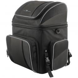 TAILBAG NR-230 DESTINATION 53L  BLACK