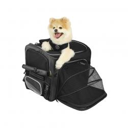 TAILBAG PET CARRIER NR-240