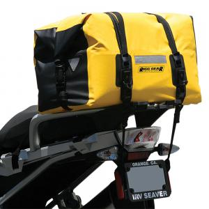 TAILBAG SE-3010-YEL WP YELLOW 39L