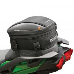 TAILBAG CL-1060-R SMALL