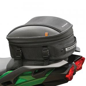 TAILBAG CL-1060 TAIL BAGS