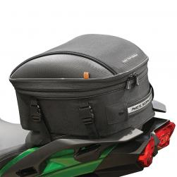 TAILBAG CL-1060-ST2 TOURING LARGE
