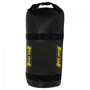NELSON RIGG ADVENTURE DRY ROLL BAGS