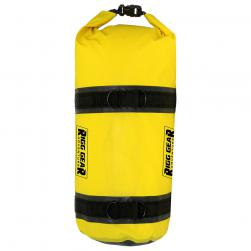 ROLLBAG SE-1015-YEL WP YELLOW 15L