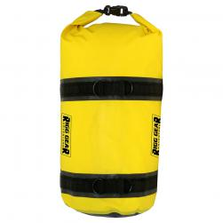 ROLLBAG SE-1030-YEL WP YELLOW 30L