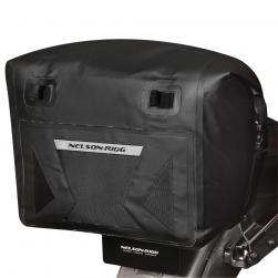 ROLLBAG SVT-250 WP BLACK 21L