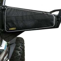 BAG ATV FRONT UPPER DOOR RG-001U