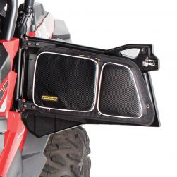 BAG ATV REAR UPPER DOOR RG-002 RZR