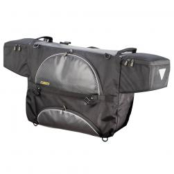 BAG ATV RZR/UTV TRUNK STORAG RG-004