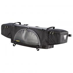 BAG ATV UTV REAR CARGO BAG RG-004S