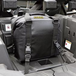 BAG ATV RZR/UTV 24PK COOLER RG-006L