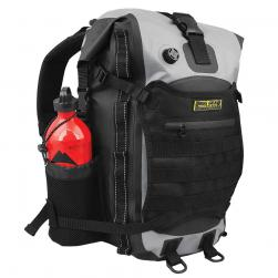 BACKPACK SE-3020 HURRICANE 20L