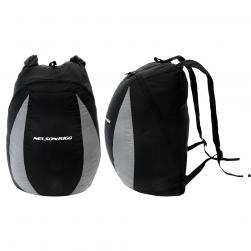 BACKPACK CB-PK30-6 COMPACT MINI BAC