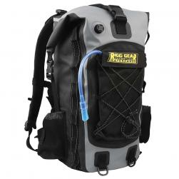 BACKPACK SE-3040 HURRICANE 40L