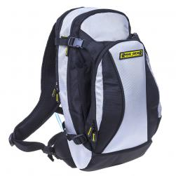 HYDRO BAG BACKPACK RG-045 ADVENTURE 2L