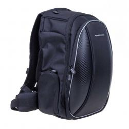 BACKPACK CL-1060-B JOURNEY 28.5L
