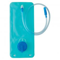 HYDRO BLADDER CL-HYDRO-S 1 LITRE