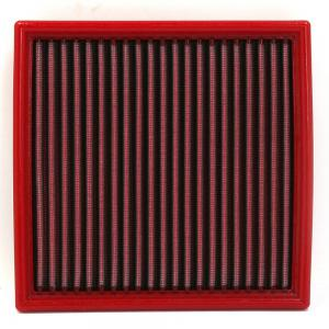 BMC AIR FILTERS (OTHERS)