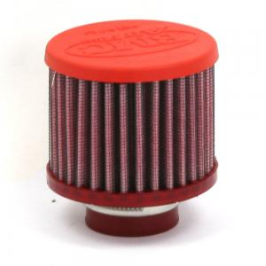 BMC AIR FILTER PODS