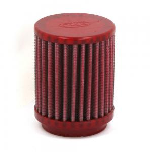 FILTER AIR BMC 50X85MM POD