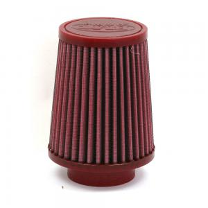 FILTER AIR BMC UNI POD 60 x 128mm