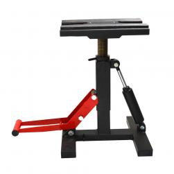 "STAND MX LIFT ""H"" ADJUSTABLE HEIGHT"