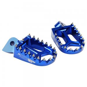 STATES MX FOOTPEGS
