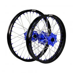 WHEEL SET YAMAHA YZF 14+