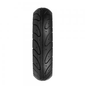 "14"" VEE RUBBER SCOOTER TYRES"