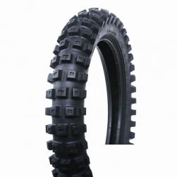 VEE RUBBER  300-21 INT  109F