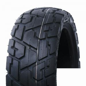 "11"" VEE RUBBER SCOOTER TYRES"