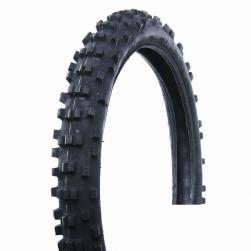 VEE RUBBER  80/100-21 ST/IT 140F
