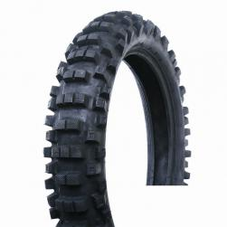 VEE RUBBER 100/100-18 ST/IT 140R