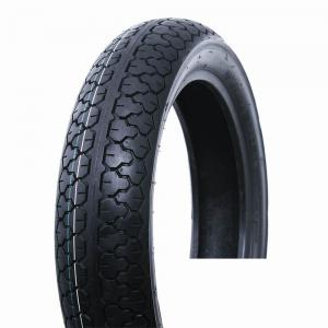 "16"" VEE RUBBER SCOOTER TYRES"