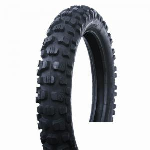 VEE RUBBER VRM147 ENDURO (DOT)