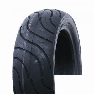 "13"" VEE RUBBER SCOOTER TYRES"