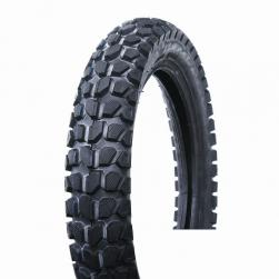 VEE RUBBER 410-18 TRAIL WOLF 206R