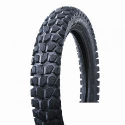 VEE RUBBER 400-18 TRAIL WOLF 206R