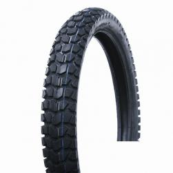 VEE RUBBER  300-21 TRAIL WOLF 206F