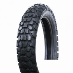 VEE RUBBER 510-17 CLAW (VRM251) 6P