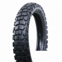VEE RUBBER 460-18 CLAW (VRM221) 6P