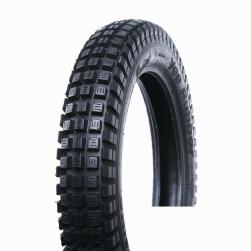 VEE RUBBER 425-19 COMP TRIALS 308S