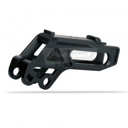 CHAIN GUIDE YAM YZ125/250 08>
