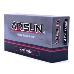 "TUBE ATV 6"" ARISUN 145/70x6 TR87(15/600-6)"