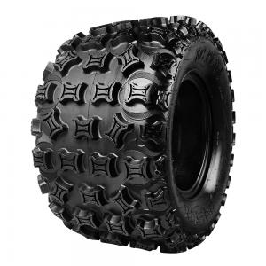 ARISUN ATV 20x11x8 XC PLUS RACE 6PLY