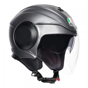 AGV ORBYT - MATT GREY