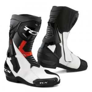 TCX BOOTS ST-FIGHTER WH/BK