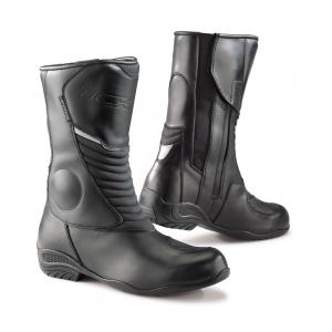 TCX AURA PLUS LADIES WATERPROOF BOOTS