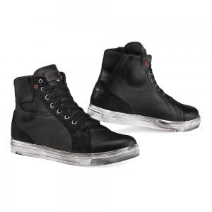 TCX STREET ACE WATERPROOF BOOTS