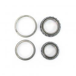 LINK STEERING STEM BEARING KIT 01